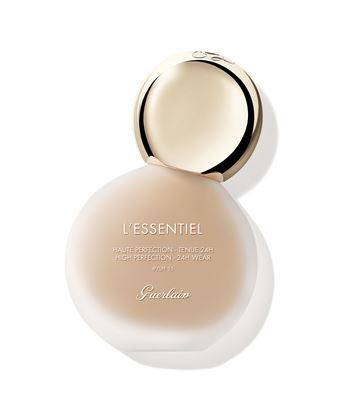 Picture of L'Essentiel High Perfection Foundation 24H wear