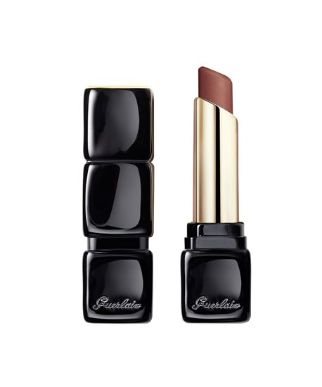 Picture of Kiss Kiss Tendre Matte