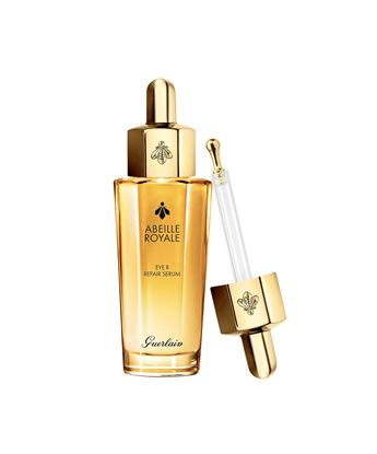 Picture of Abeille Royale Eye R Repair serum 20ml