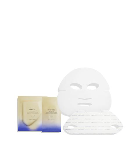 Picture of Vital Perfection LiftDefine Radiance Face Mask