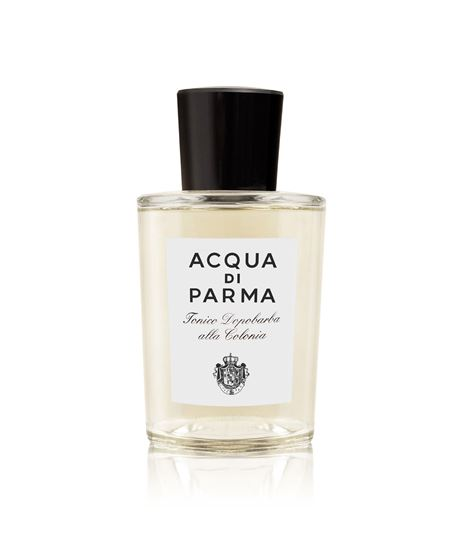 Picture of COLONIA AFTER SHAVE LOTION 100ML