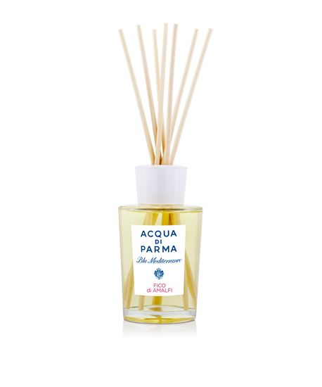 Picture of BLU MEDITERRANEO - FICO DI AMALFI ROOM DIFFUSER 180ML