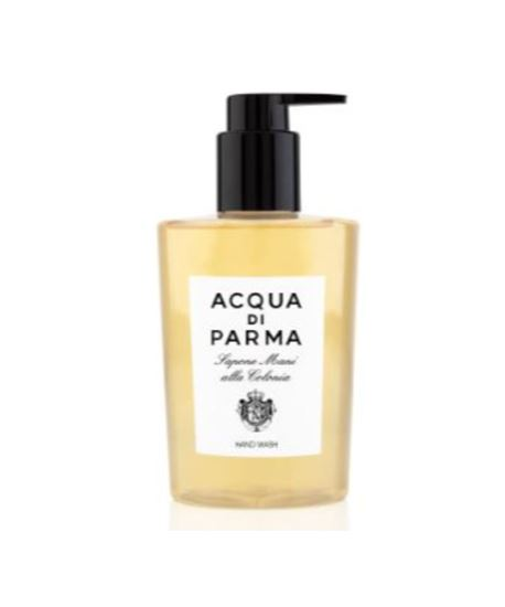Picture of COLONIA HAND SOAP 300 ML