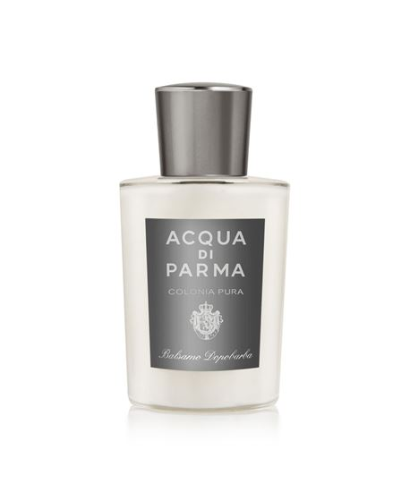 Picture of COLONIA PURA AFTER SHAVE BALM 100 ML