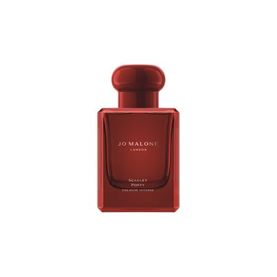 Picture of Scarlet Poppy Cologne Intense
