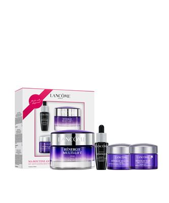 Picture of RÉNERGIE MULTI-LIFT CRÈME SET