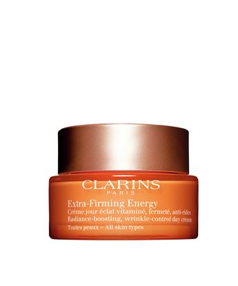Picture of Extra-Firming Energy 50ml
