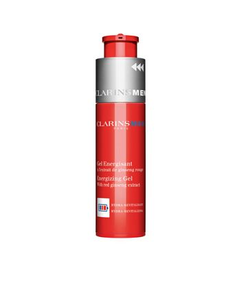Picture of ClarinsMen Energizing Gel 50ml