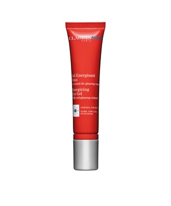 Picture of ClarinsMen Energizing Eye Gel 15ml