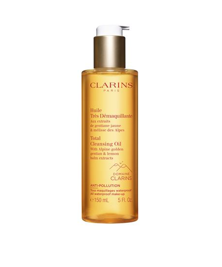 Picture of Total Cleansing Oil 150ml