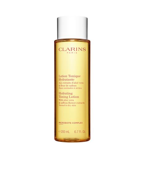Picture of Hydrating Toning Lotion 200ml