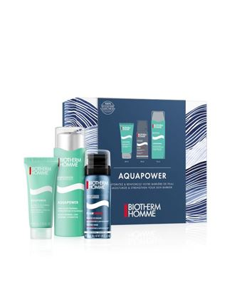 Picture of AQUAPOWER SET