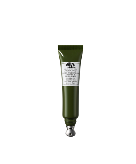 Picture of Mega-Mushroom Relief&Resilience Soothing Gel Cream For Eyes