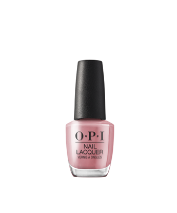 Picture of Nail Lacquer Spring 2021