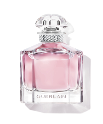 Picture of GUE MON G 21 SPARKLING EDP 100ML G014247