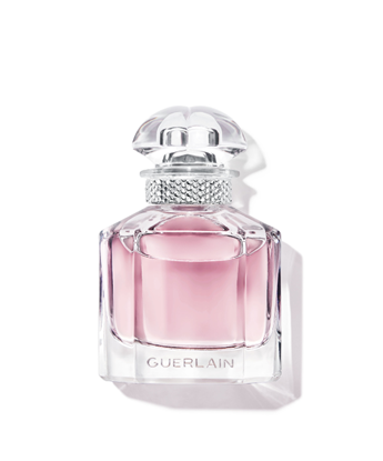 Picture of Mon Guerlain Sparkling Bouquet Edp