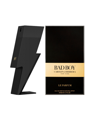 Picture of Bad Boy Le Parfum Edp