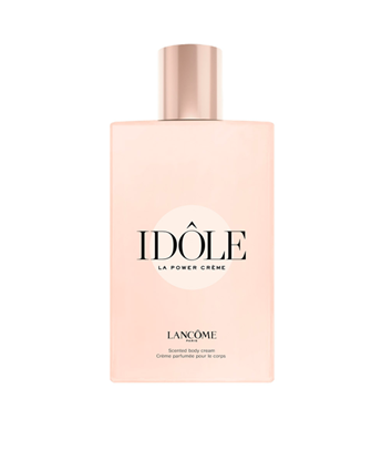 Picture of  IDÔLE LA POWER CRÈME 200ML