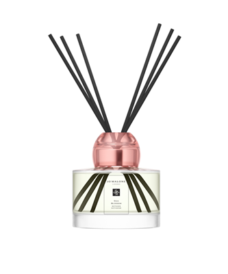 Picture of Silk Blossom Diffuser 165ml