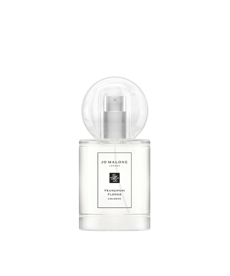 Picture of Frangipani Flower Cologne
