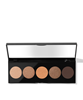 Picture of REAL NUDES EYE SHADOW PALETTE GOLDEN NUDES