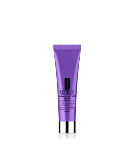 Picture of Clinique Smart Night™ Clinical MD Repair Treatment Retinol