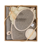 Picture of SPA THERAPY BATH ESSENTIALS SET