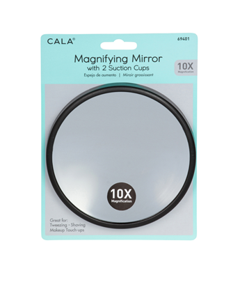 Picture of MAGNIFYING MIRROR
