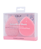 Picture of FACIAL EXFOLIATING SET-PINK