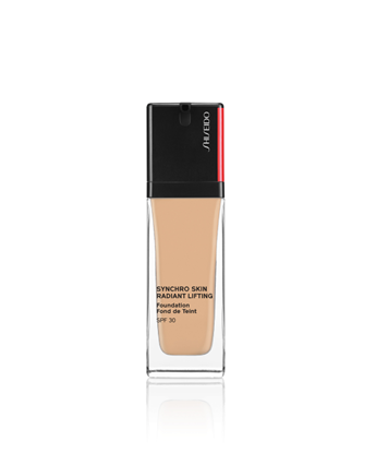 Picture of Synchro Skin Radiant Lifting Foundation