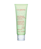Picture of Gentle Foaming Purifying Cleanser 125ml