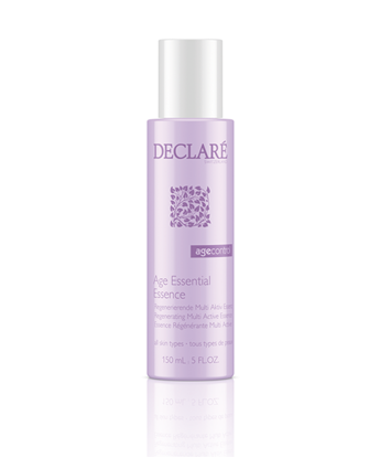 Picture of AGE ESSENTIAL ESSENCE 150ML