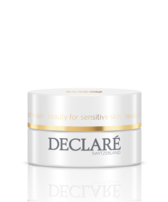 Picture of AGE ESSENTIAL EYE CREAM 15ML