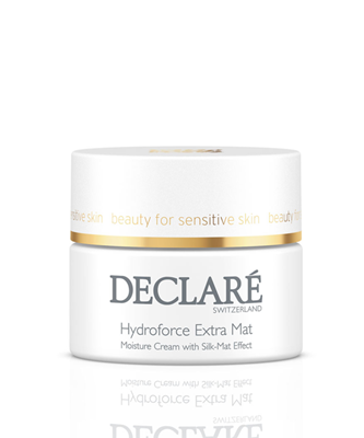 Picture of HYDROFORCE EXTRA MAT CREAM 50ML