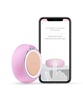 Picture of UFO™ 2 Smart Mask Treatment Pearl Pink