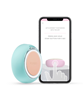 Picture of UFO™ 2 Smart Mask Treatment Mint