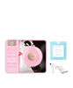 Picture of UFO™ mini 2 Smart Mask Treatment Pearl Pink
