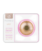 Picture of UFO™ Smart Mask Treatment Pearl Pink