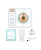 Picture of UFO™ Smart Mask Treatment Mint