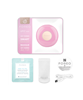 Picture of UFO™ mini Smart Mask Treatment Pearl Pink