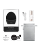 Picture of LUNA™ 3 for MEN Facial Cleansing Device for Skin and Beard