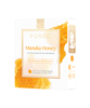 Picture of UFO™ activated mask Manuka Honey