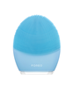 Picture of LUNA™ 3 Sonic Facial Cleansing and Anti-Aging Massage Device