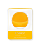 Picture of LUNA™ mini 3 Smart Facial Cleansing Sunflower Yellow