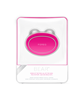 Picture of BEAR™ Facial Toning Device Fuchsia
