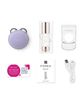 Picture of BEAR™ mini Facial Toning Device Lavender