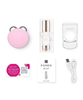 Picture of BEAR™ mini Facial Toning Device Pearl Pink