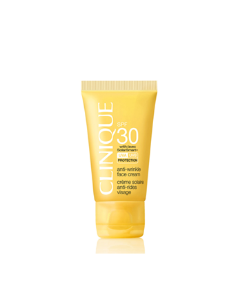 Picture of SPF 30 Anti-Wrinkle Face Cream 30ML