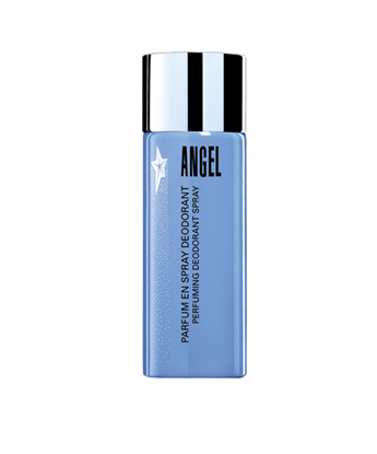 Picture of Angel Deodorant Spray 100ml