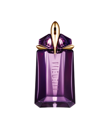 Picture of Alien Eau de Parfum Refillable